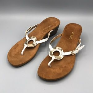 Vionic 'Karina' Sandals